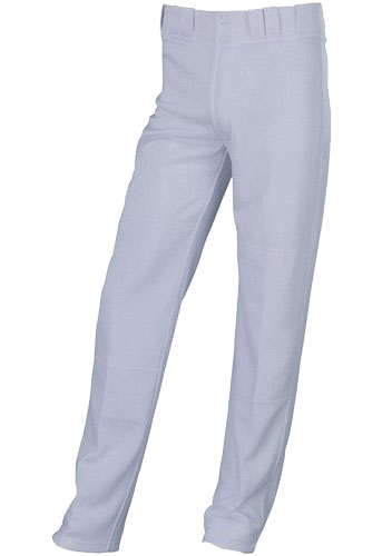 Easton baseball pants quantum plus