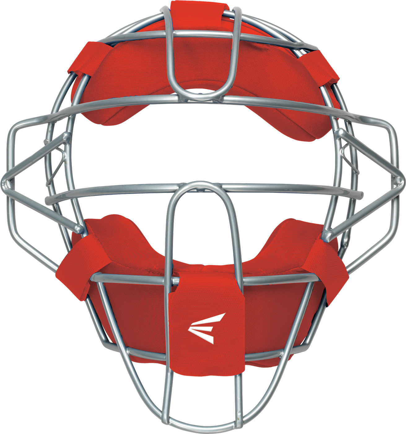Easton Speed Elite Traditional Catcher S Facemask