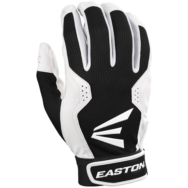 baseball amp softball batting gloves sportsunlimitedcom
