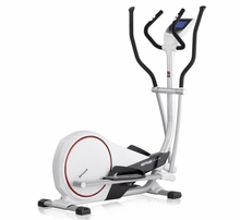 Elliptical Machines - Elliptical Trainer