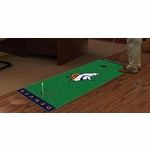Fanmats NFL Putting Green Runners