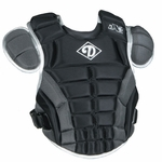 Fastpitch Catchers' Equipment -  Catchers' Gear