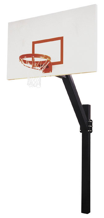 Basketball Pole Hoop Replacement Accessories - SportsUnlimited