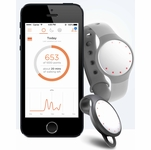 Fitness & Health Monitors