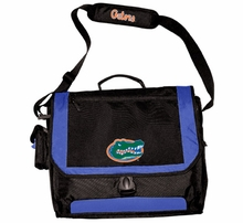 Florida Gators Bags, Bookbags and Backpacks