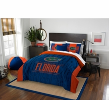 Florida Gators Bed & Bath