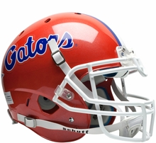 Florida Gators Collectibles