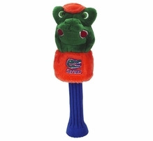 Florida Gators Golf Accessories