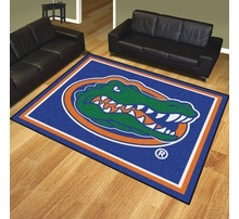 Florida Gators Home & Office Decor