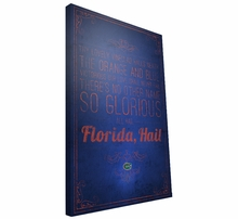Florida Gators Photos & Wall Art