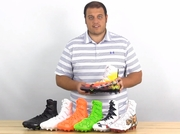 Football Cleats Buyers Guide