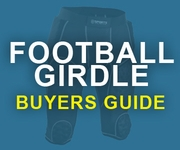 Football Girdle Buyers Guide