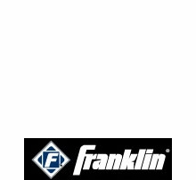 Franklin Baseball