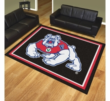 Fresno State Bulldogs Home & Office