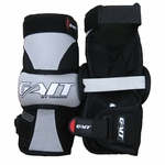 Gait Lacrosse Arm Guards / Pads