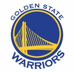 Golden State Warriors Merchandise & Gifts