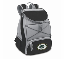 Green Bay Packers Bags and Backpacks