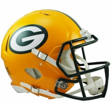 Green Bay Packers Collectibles & Memorabilia