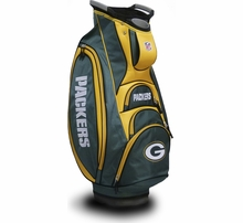 Green Bay Packers Golf Accessories