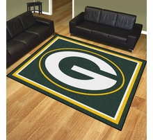 Green Bay Packers Home & Office Decor