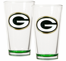 Green Bay Packers Kitchen & Bar Accessories