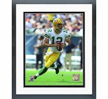 Green Bay Packers Photos & Wall Art