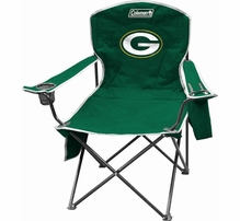 Green Bay Packers Tailgating & Stadium Gear