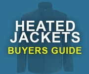 Heated Jackets Buyers Guide