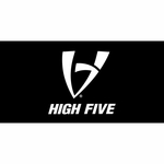 High Five Custom Soccer Uniforms