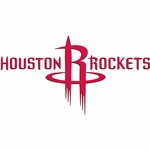 Houston Rockets Merchandise & Gifts