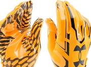 How To Buy Football Gloves