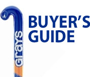 How To Buy The Best Field Hockey Stick