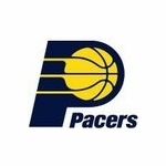 Indiana Pacers Merchandise & Gifts