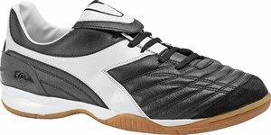 Indoor Soccer Shoes / Turf Soccer Shoes