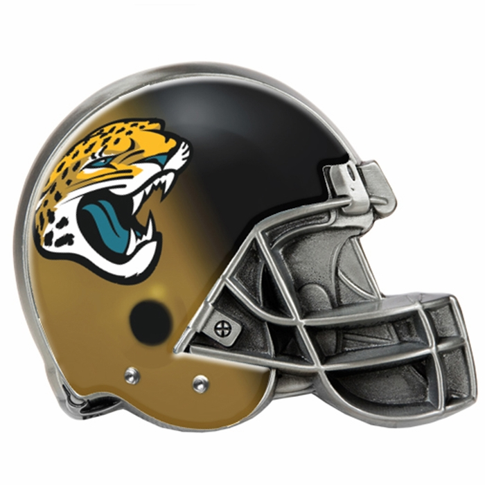jacksonville jaguars nfl football helmet trailer hitch cover. Cars Review. Best American Auto & Cars Review