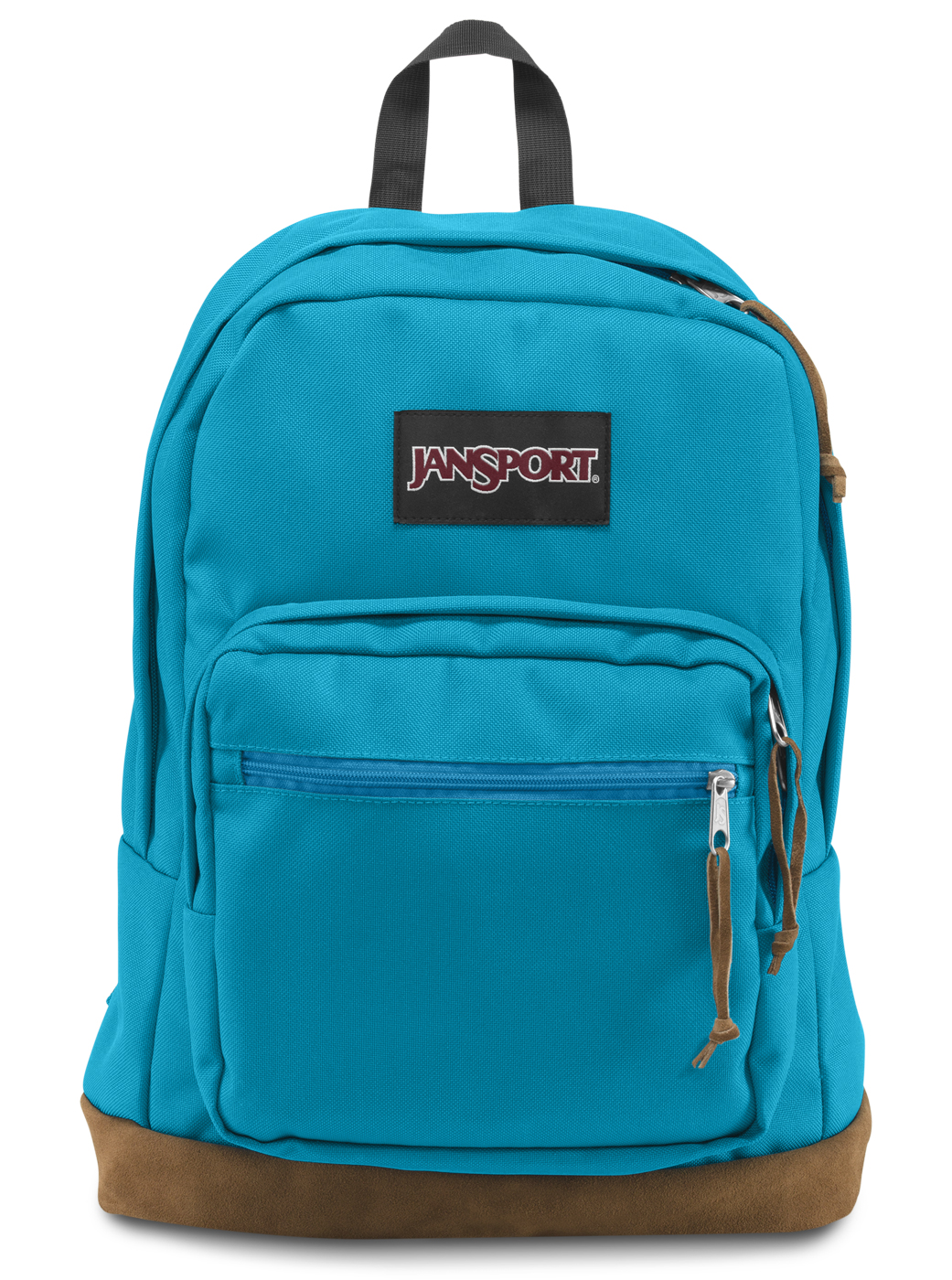 How Much Do Jansport Backpacks Cost - Crazy Backpacks