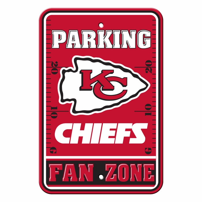Parking spot coupon code kansas city