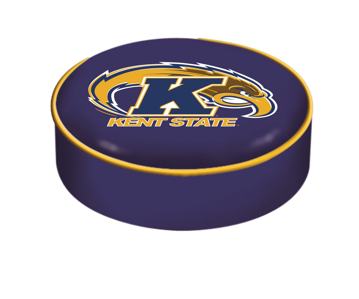 Kent State Golden Flashes Bar Stool Seat Cover : kent state golden flashes bar stool seat cover 2 from www.sportsunlimitedinc.com size 1200 x 1000 jpeg 295kB