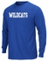 Kentucky Wildcats Apparel
