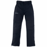Kids Snow Pants / Ski Pants