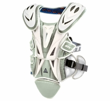 Lacrosse Goalie Chest Protectors