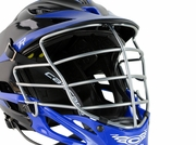 Lacrosse Helmet Buyers Guide