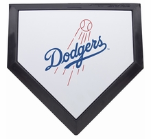 Los Angeles Dodgers Collectibles