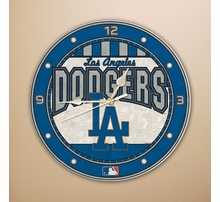 Los Angeles Dodgers Home & Office