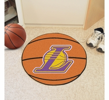 Los Angeles Lakers Home & Office