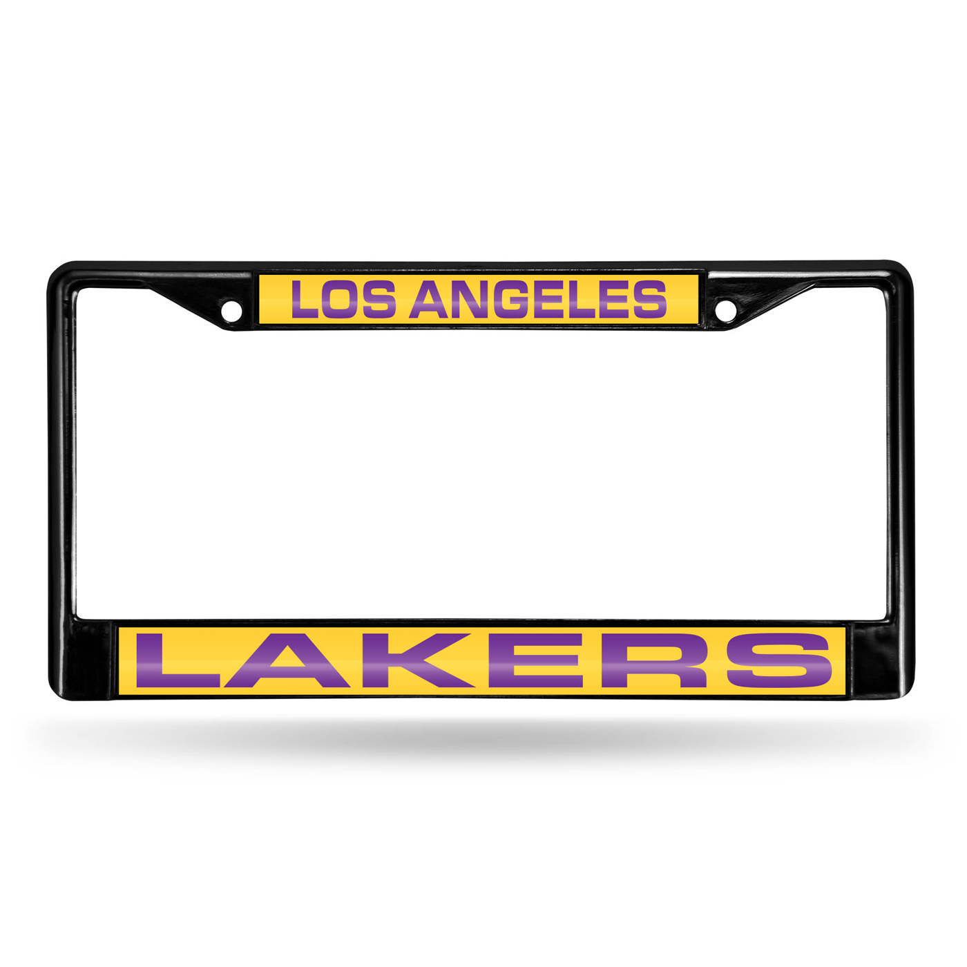 Los Angeles Lakers Laser Black License Plate Frame. Memorial Hospital School Of Nursing. Texas Articles Of Organization. Drain Cleaning Dayton Ohio Memory Book Photo. Cleveland Cavaliers Score Veins In Your Neck. Eastover Ob Gyn Arboretum Muskogee Tag Office. Free Website With Domain Name. Cheapest Mobile Phone Insurance. Earn A Degree Online Fast Crystal Cell Phone