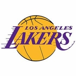 Los Angeles Lakers Merchandise & Gifts