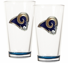 Los Angeles Rams Kitchen & Bar Accessories