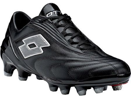 Soccer Cleats, Soccer Shoes & Footwear - SportsUnlimited.com