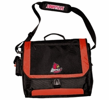 Louisville Cardinals Bags, Bookbags and Backpacks